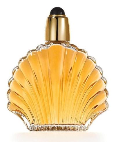 Elizabeth Taylor Black Pearls Eau de Parfum
