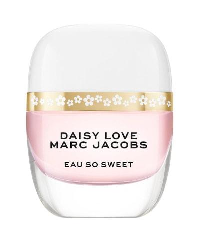 Daisy Love Eau So Sweet Petals Eau de Toilette - Marc Jacobs