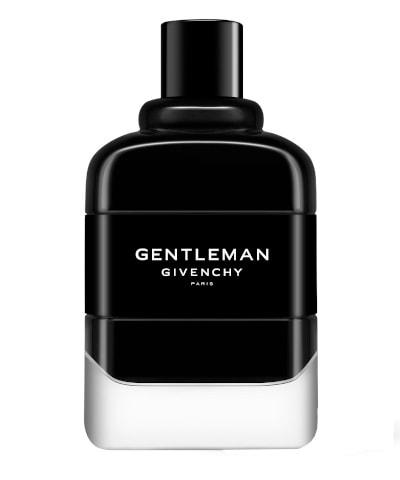 Gentleman Eau de Parfum - Givenchy