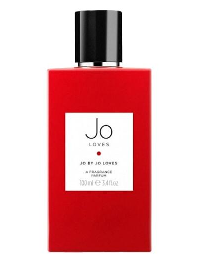 Jo by Jo Loves A Fragrance