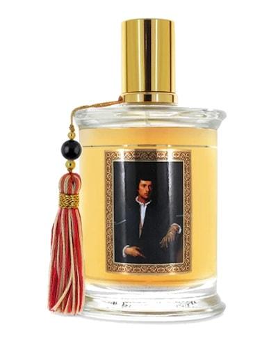 L'Homme Aux Gants Cologne - MDCI Parfums