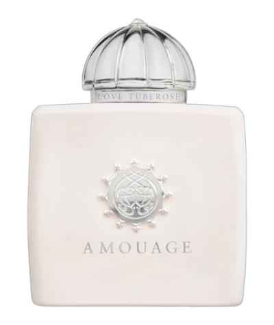 Love Tuberose Eau de Parfum - Amouage