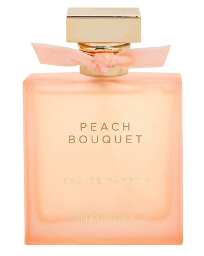 Peach Bouquet Eau de Parfum