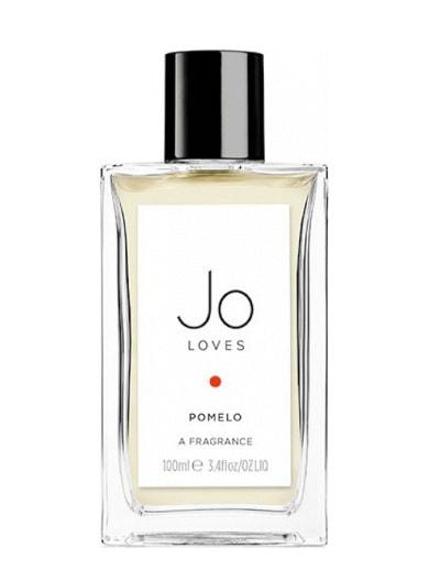 Pomelo by Jo Loves