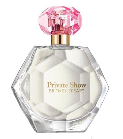 Private Show Eau de Parfum
