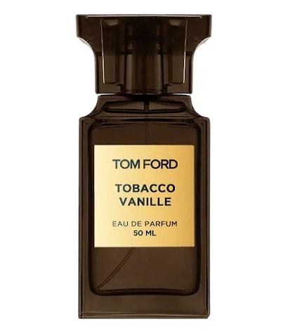 Tobacco Vanille Eau de Parfum - Tom Ford