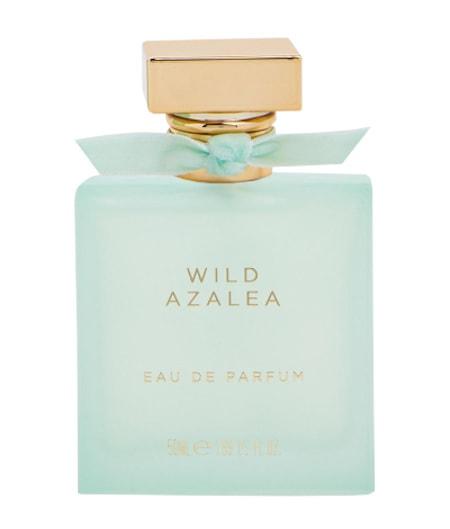 Wild Azalea Eau de Parfum