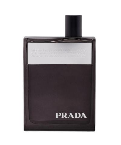 Prada Amber Pour Homme Intense Eau de Parfum