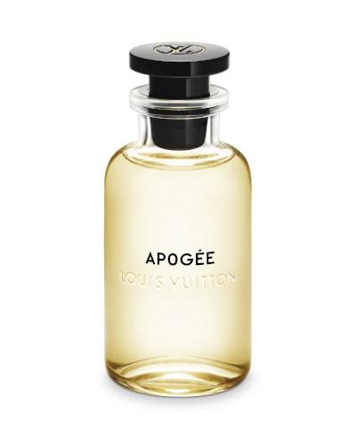 Apogée Eau de Parfum