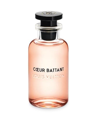 Cœur Battant Eau de Parfum