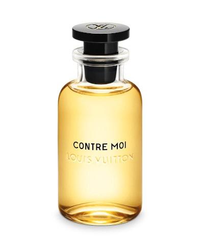 Contre Moi Eau de Parfum