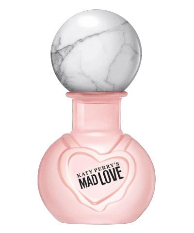 Mad Love Eau de Parfum