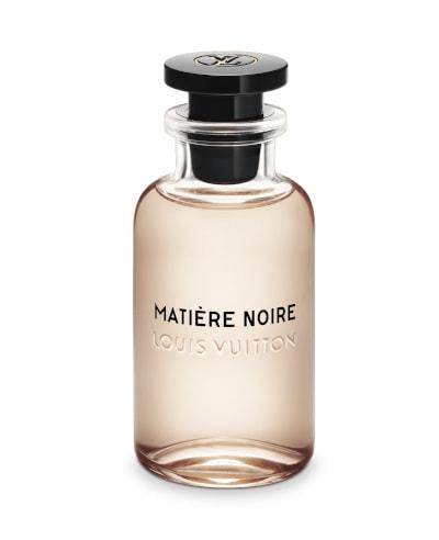 Matière Noire Eau de Parfum