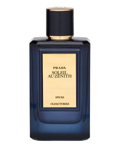 Soleil Au Zenith Eau de Parfum