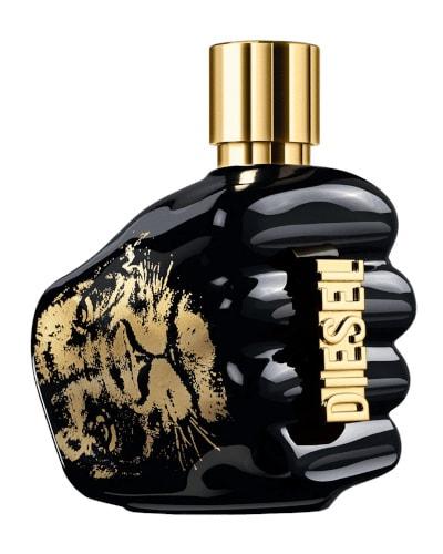 Spirit Of The Brave Eau de Parfum