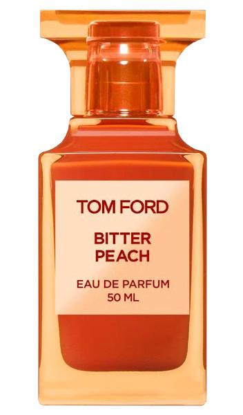 Tom FordBitter Peach Eau de Parfum