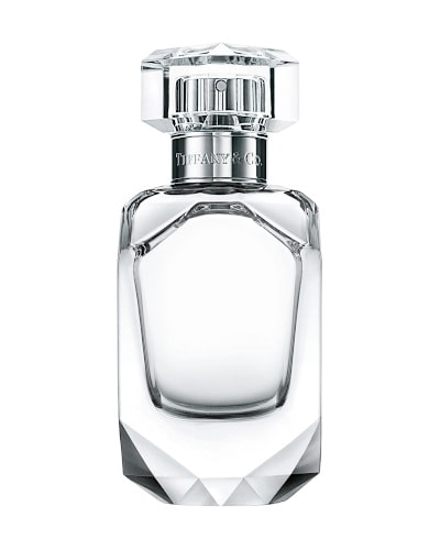 Tiffany & Co Sheer Eau de Toilette