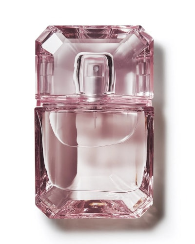 KKW Diamond Khloe Eau de Parfum
