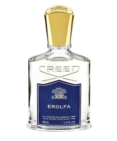 Creed Erolfa Eau de Parfum