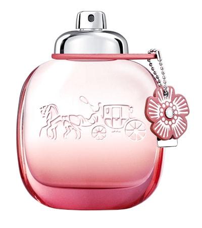 Floral Blush Eau de Parfum