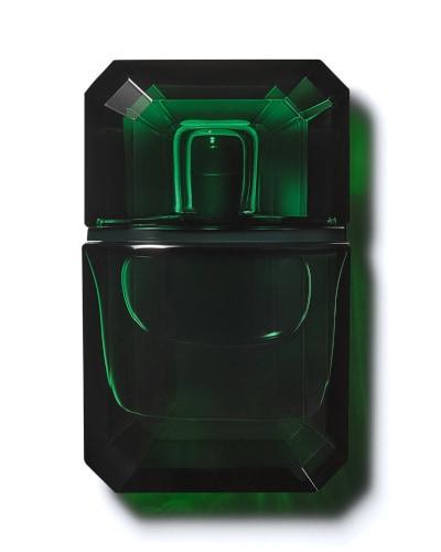 KKW Kim - Emerald Diamond Eau de Parfum