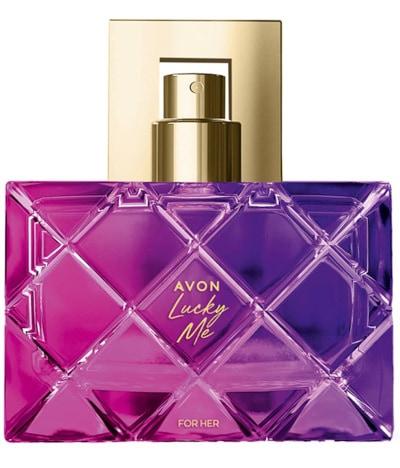 AVON Lucky Me Eau de Parfum