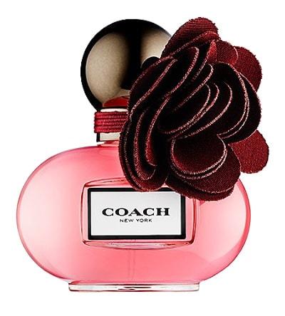 Poppy Wild Flower Eau de Parfum