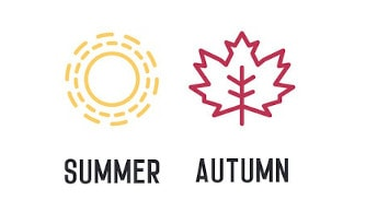 Seasons-Summer-Autumnv2