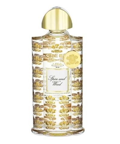 Creed Spice and Wood Eau de Parfum