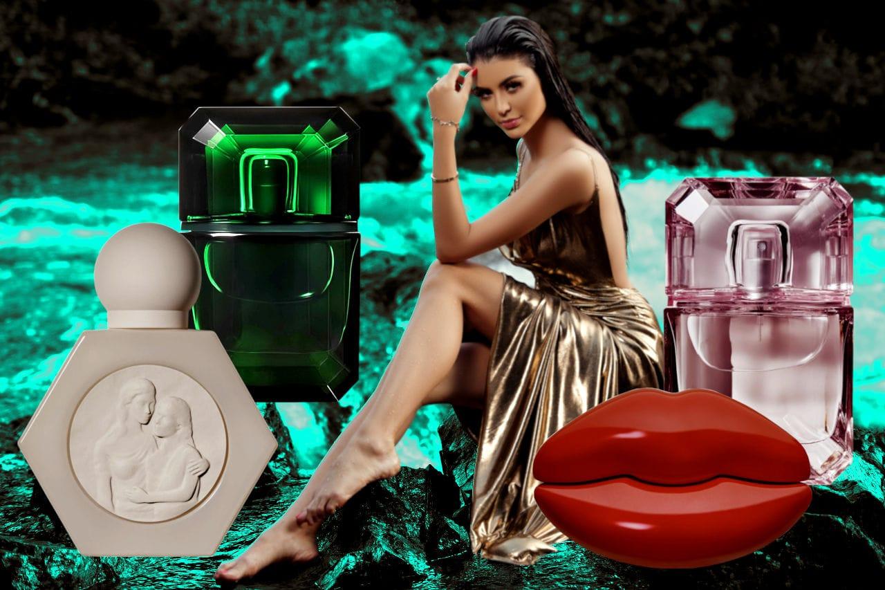 Top 10 Best KKW Perfumes