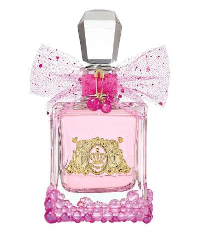 Juicy Couture Viva La Juicy Le Bubbly Eau de Parfum