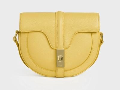 Celine  Besace 16 Bag