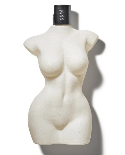 KKW Body II Eau de Parfum