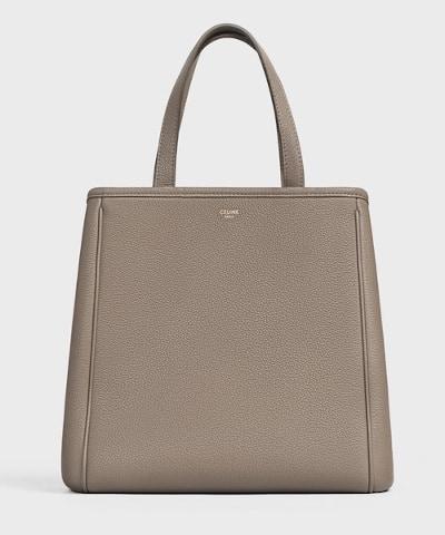 Celine  Cabas Folded Bag