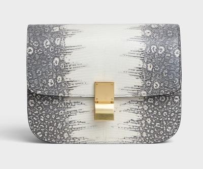 Celine  Classic Bag