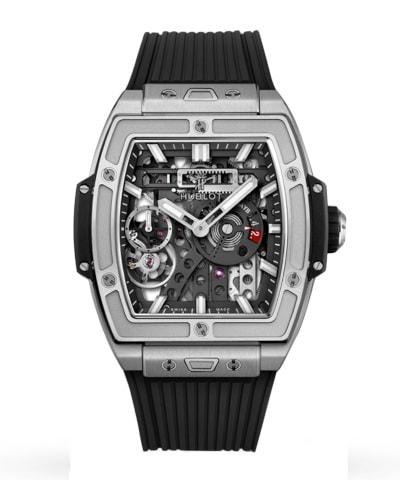 Hublot Horloge Spirit of Big Bang