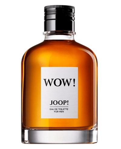 Joop! WOW! Eau de Toilette