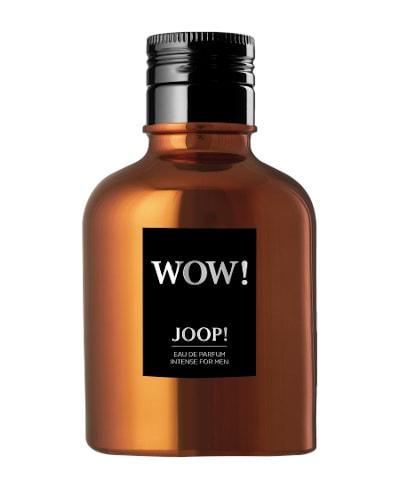 Joop! WOW! Intense Eau de Parfum