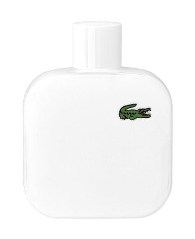 Lacoste L.12.12 Blanc Eau de Toilette
