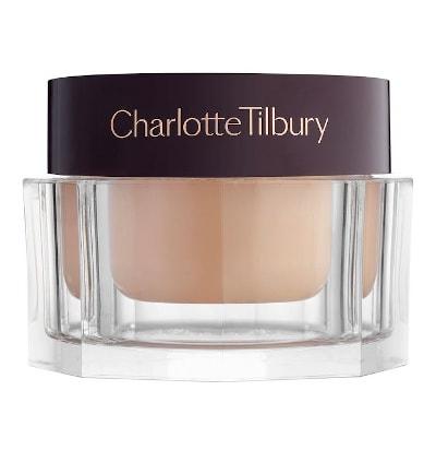 Charlotte Tilbury - Magic Night Cream