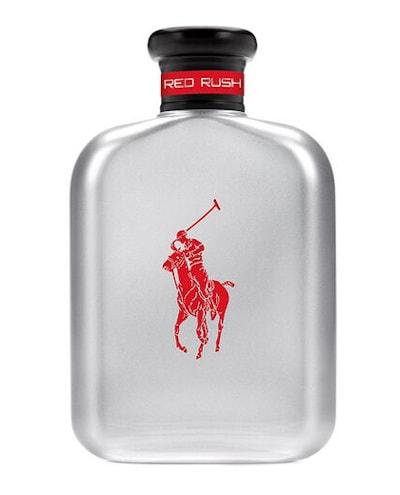 Ralph Lauren Polo Red Rush Eau de Toilette