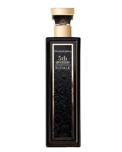 Elizabeth Arden Fifth Avenue Royale Eau de Parfum