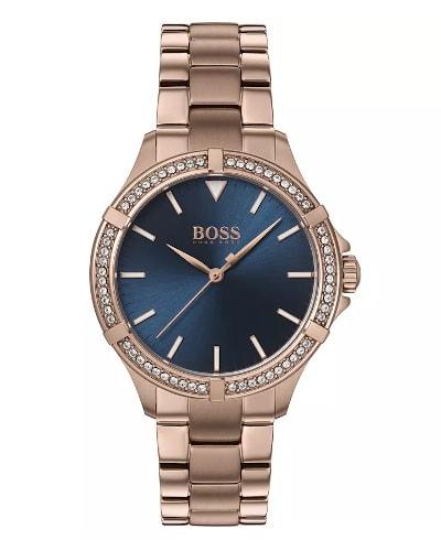 BOSS Mini Sport Watch