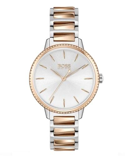 BOSS Signature Watch