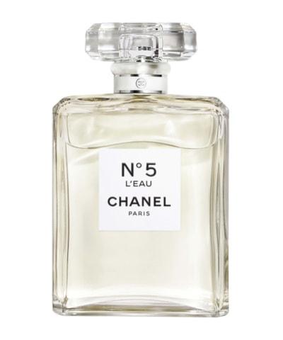 Chanel No 5 L'Eau Eau de Parfum