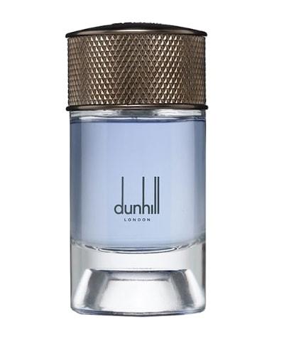 Dunhill Valensole Lavender Eau de Parfum
