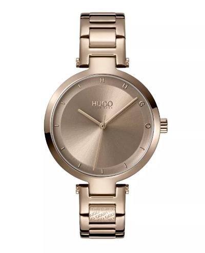 Hugo hope Watch