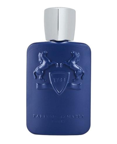 Parfums de Marley - Percival Eau de Parfum