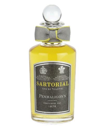 Penhaligon's Sartorial Eau de Toilette