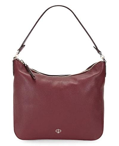 KATE SPADE Polly Medium Shoulder Bag